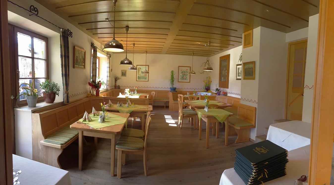 Outdoor Küche Rosenheim : Outdoor küche rosenheim wohnorama sitzecke küche rosenheim by