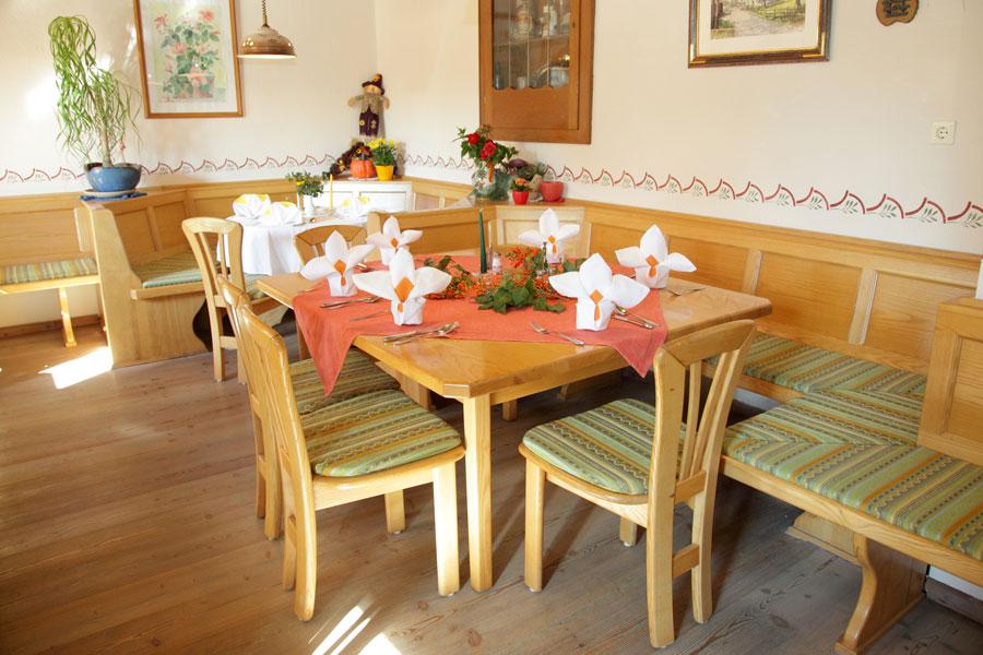 Outdoor Küche Rosenheim : Ihr restaurant mit traditioneller küche in rosenheim und